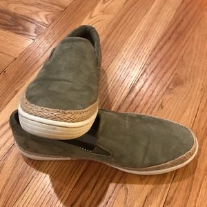 Clarks Collection Sneakers